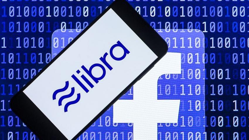 Facebook'un parası Libra merak ve endişe oluşturuyor