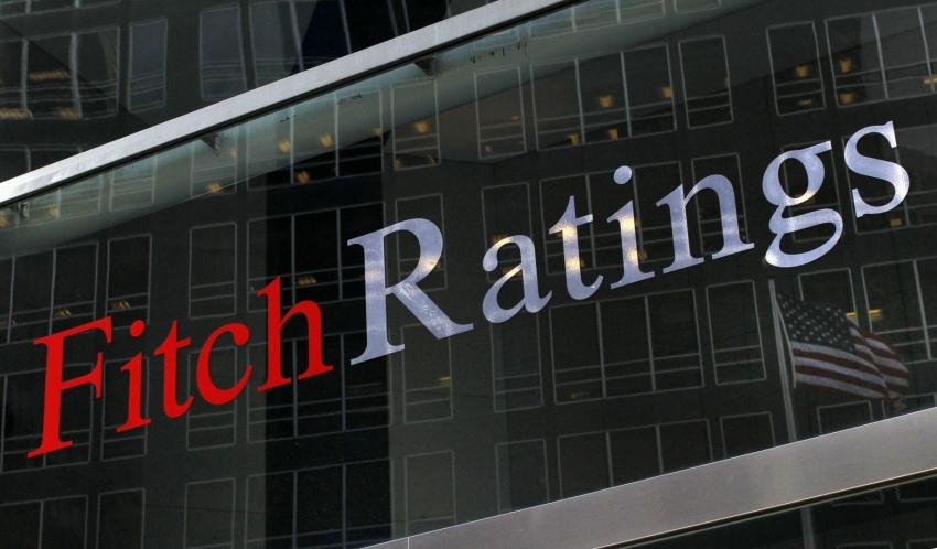 Fitch: Türk bankalarının varlık kalitesi 2021'de zayıflayacak
