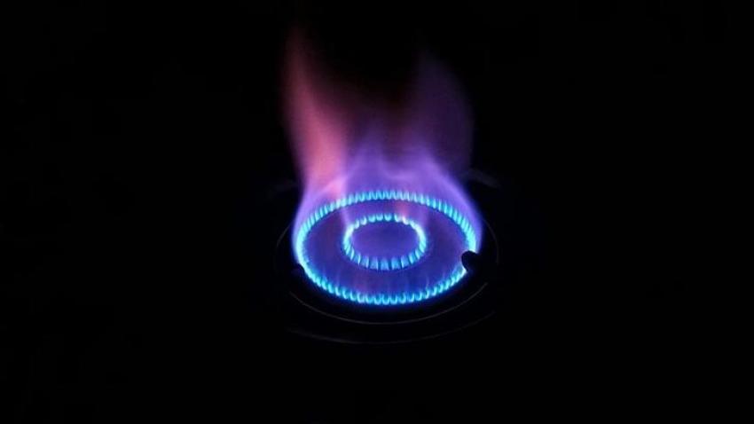 Gazprom'un doğal gaz ihracat geliri yarı yarıya azaldı