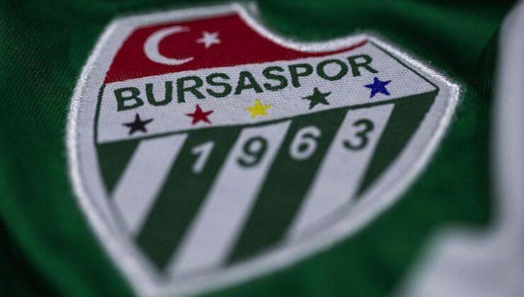 Genç basketbolcu Kadir Buğra Acar hayatını kaybetti