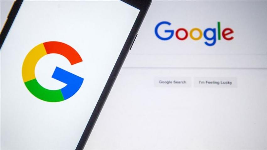 Google yükümlülükleri eksiksiz yerine getirmeli