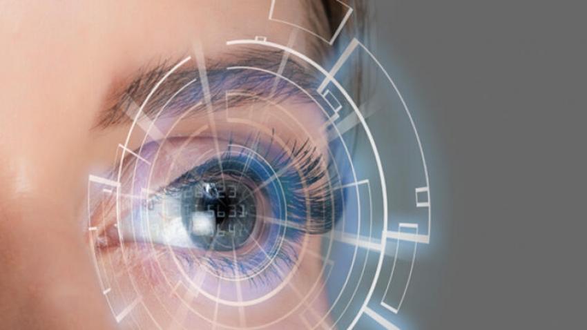 Göz içi lens teknolojisi hızla ilerliyor