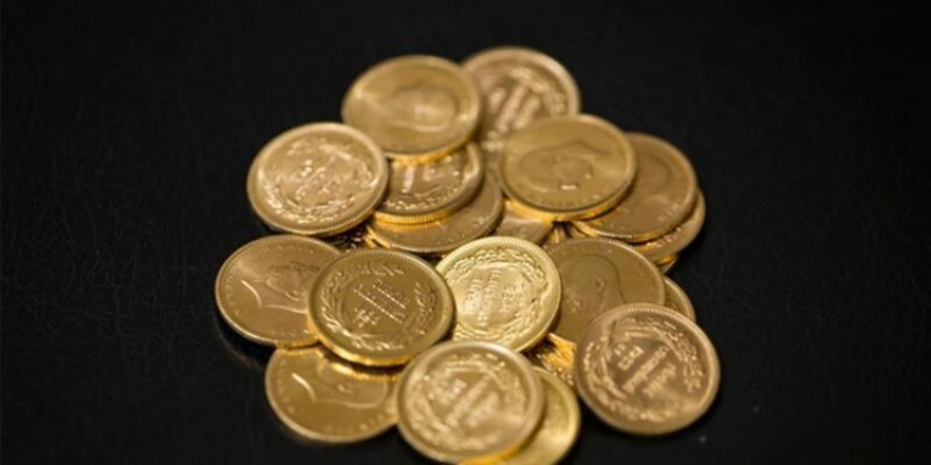 Gram altın yükselişe devam ediyor