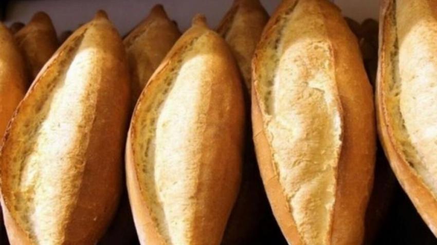 """""""Günde 7 milyon ekmek israf ediliyor"""""""