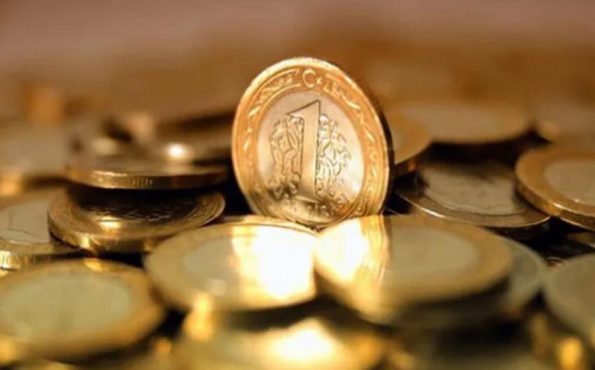 Haberleşme gönderileri temel ücreti 2,4 lira oldu