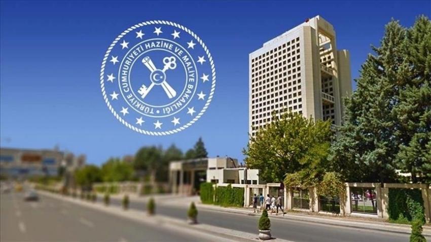 Hazine ve Maliye Bakanlığı: Kesinti oranlarında artış yok