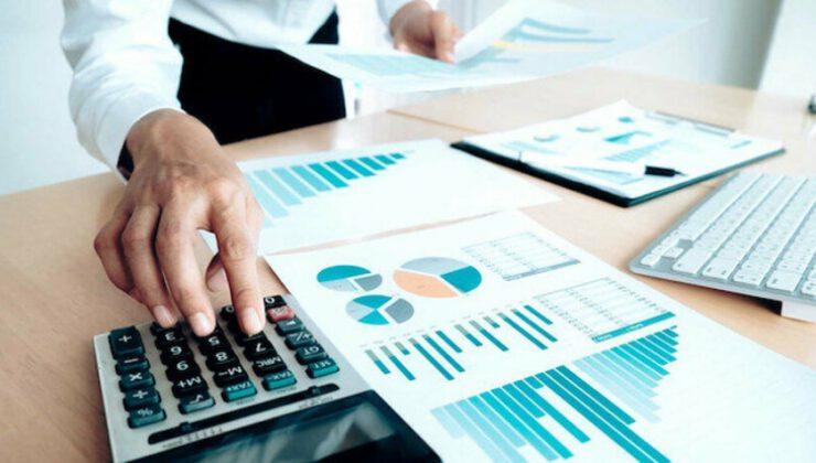 Haziranda 859 yatırım teşvik belgesi düzenlendi