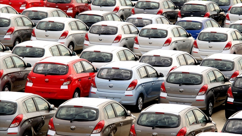 Hyundai Assan Otomotiv'in hisse devri için Rekabet Kurumuna başvuru yapıldı
