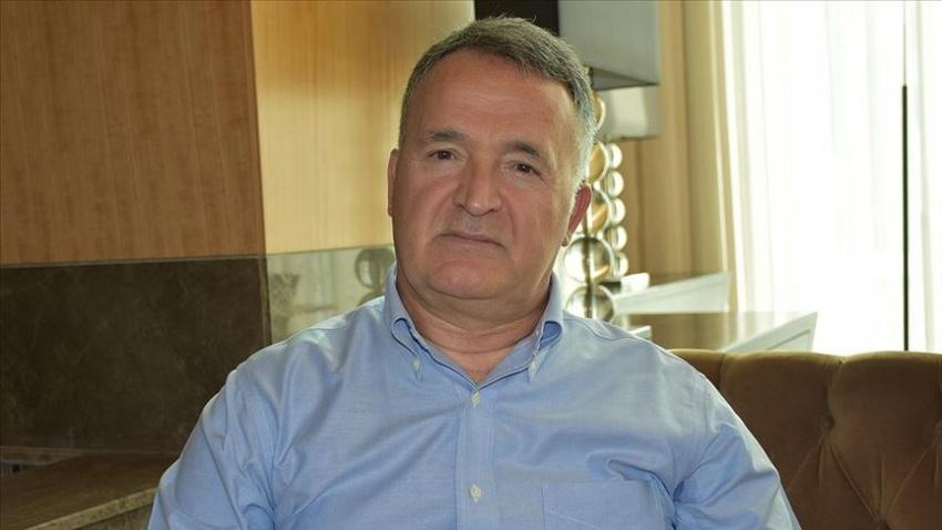İş adamları Türkiye-Rusya ayrıcalıklı ticaret anlaşmasını bekliyor