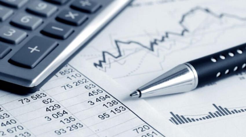 """İşletmelere Kovid-19 nedeniyle """"finansal raporlama"""" kolaylığı getirildi"""
