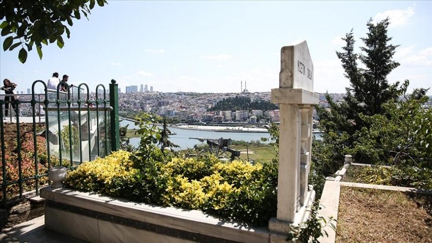 İstanbul'da en pahalı mezar yeri ücreti…