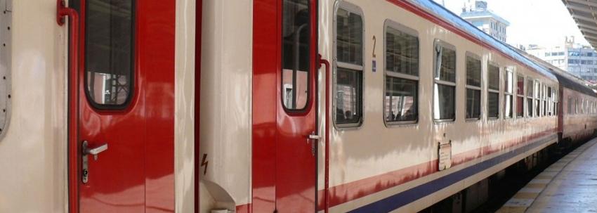 İstanbul-Sofya trenleri durduruldu!