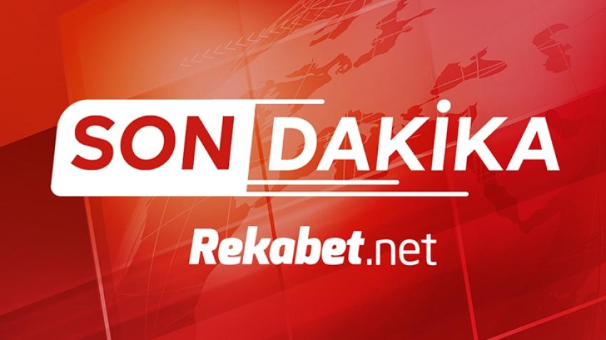 İstanbul ve Bursa'da hissedilen deprem