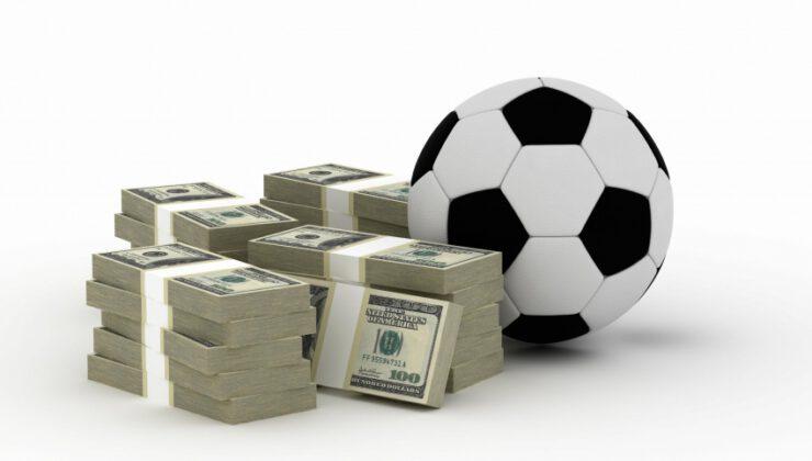 İşte dünyada en çok kazandıran futbol kulübü hisseleri