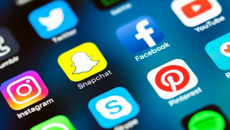 İşte sosyal medya düzenlemesinin ayrıntıları…