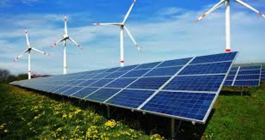 İsteyen yenilenebilir enerji tüketebilecek