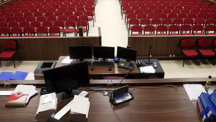 İstinaf, Osman Kavala'nın da aralarında bulunduğu 9 sanık hakkında verilen beraat kararlarını bozdu