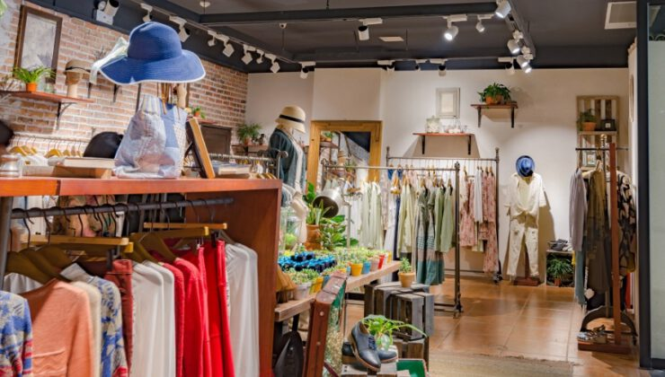 İtalyanlar, Türk hazır giyim sektörü için İstanbul'a geliyor