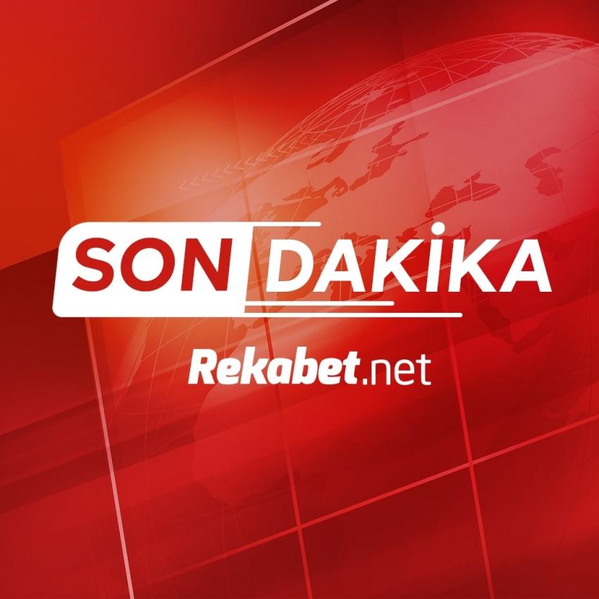 İzmir'deki depremle ilgili 7 tutuklama