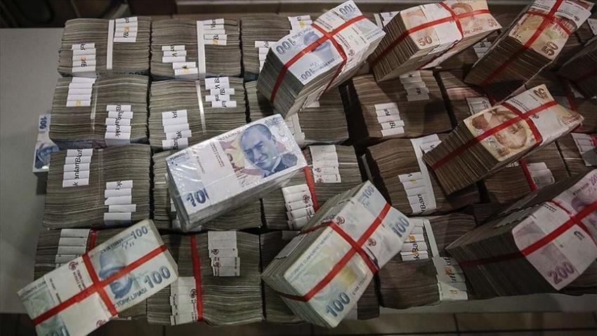 Kamu bankalarından KOBİ'lere destek