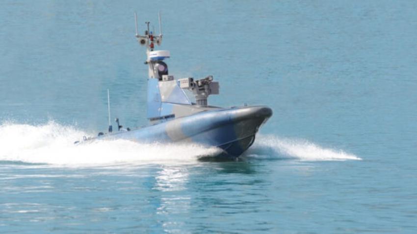 Kamu deniz araçları yakıtından ÖTV alınmayacak