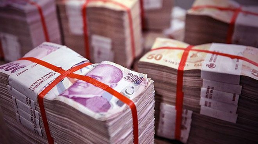 Kamu katılım bankalarından yeni finansman paketi
