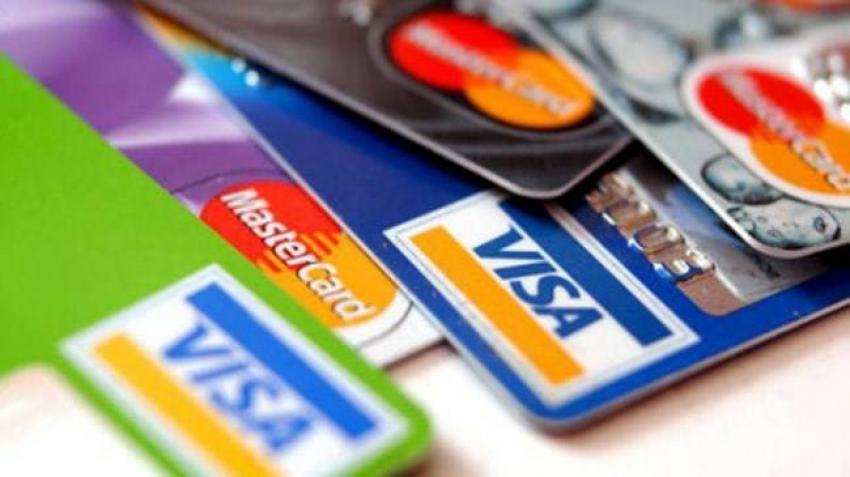Kartlı ödemeler yıl sonunda 1 trilyon lirayı aşacak