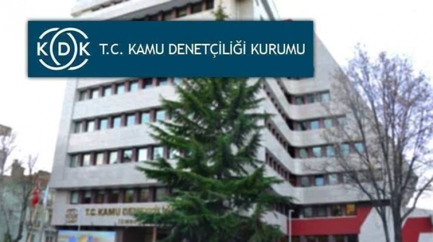KDK'den 'sınav ücreti' kararı