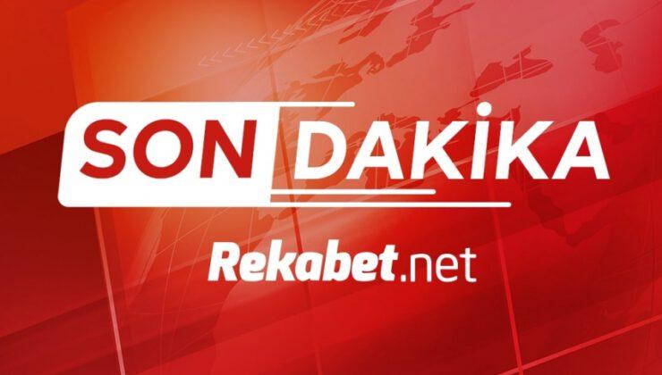 Kırıkkale'de sahte içkiden 7 kişi öldü