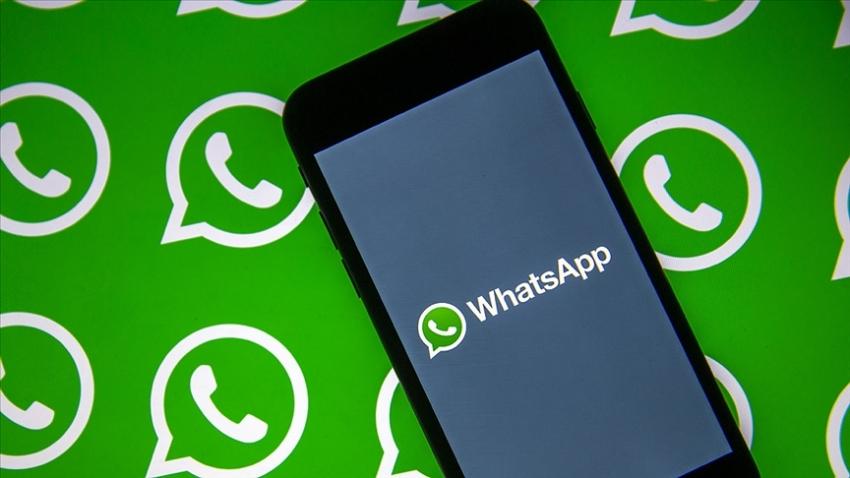 Kişisel Verileri Koruma Kurulu'nda gündem; WhatsApp
