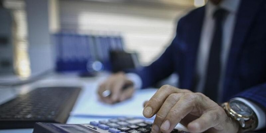 KİT'lerin 2021 yılı personel alım usulleri belirlendi