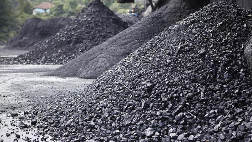 Kömür sahası işletme hakkı ruhsat devri ihalesi