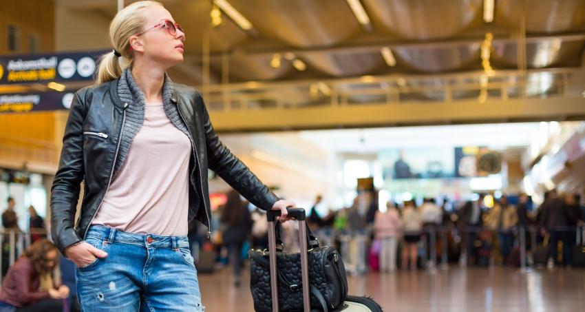 Konaklama vergisinin Rus turistlerin Türkiye tercihini etkilemesi beklenmiyor
