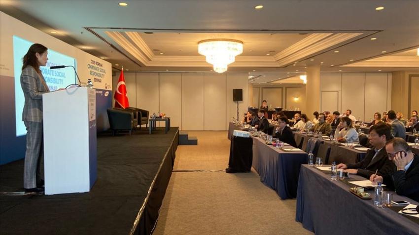Koreli şirketler, Türkiye'ye yatırım yapmak istiyor