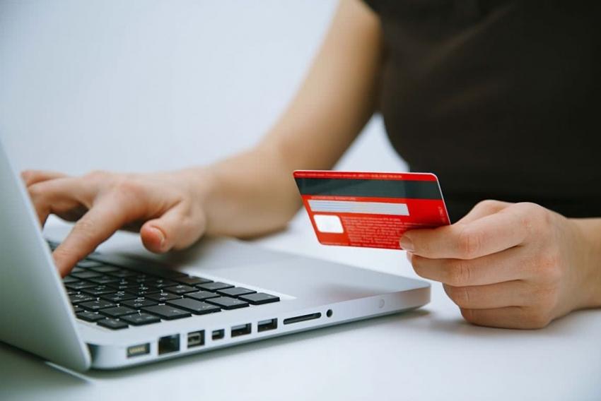 Kredi kartı başvurularında büyük artış