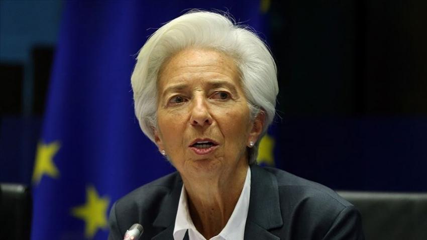 """""""Küresel ekonomide toparlanma inişli çıkışlı olabilir"""""""