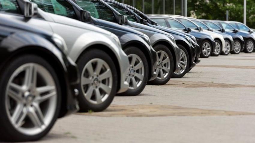 Küresel otomotiv satışları yüzde 14 azalacak