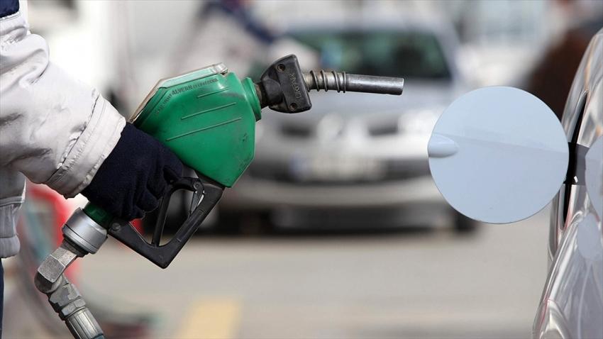 Küresel petrol talebi Kovid-19 sebebiyle…