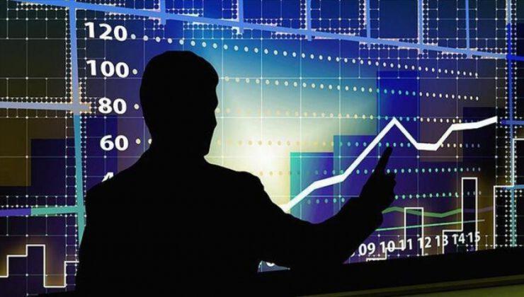 Küresel piyasalar Avrupa'nın büyüme verisine odaklandı