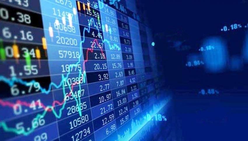 Küresel piyasalar ekonomi teşvikleriyle toparlandı