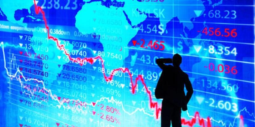 Küresel piyasalar endişeli