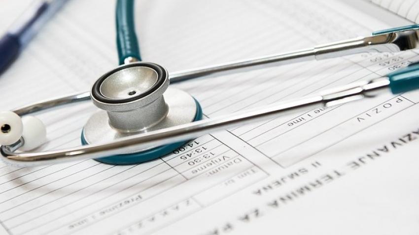 Süresi dolan sağlık raporları…