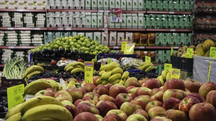 Tarım Kredi marketlerinde fiyat artışı yok