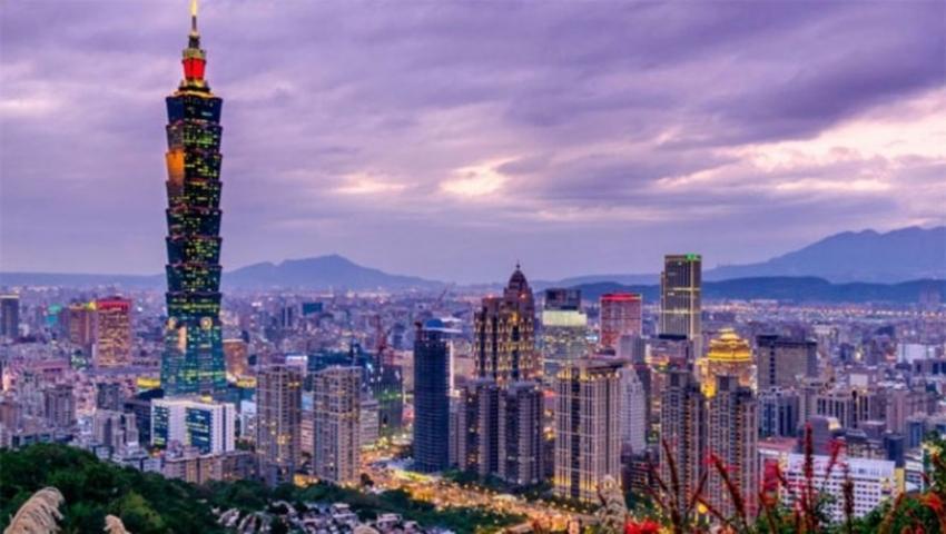 Tayvan'dan Türkiye'ye yatırım