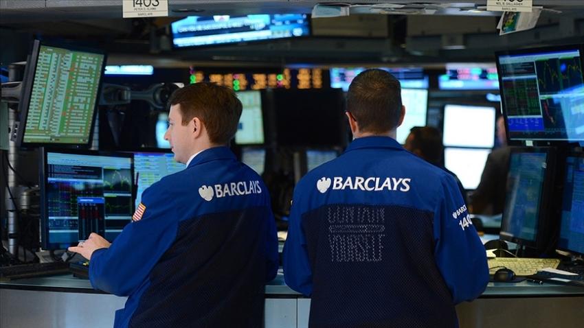 Küresel piyasalar Fed sonrası negatif seyrini sürdürüyor