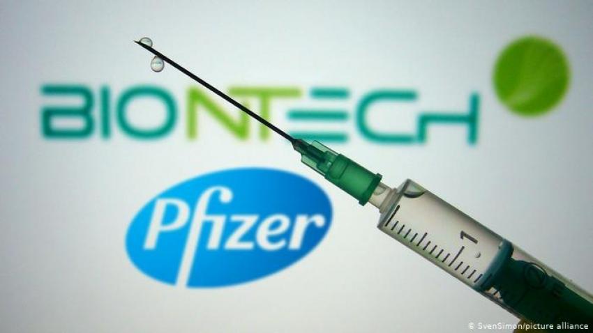 """Küresel piyasalar haftaya """"aşı"""" iyimserliği ile başladı"""