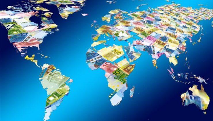 Küresel piyasalar yılın son haftasında pozitif seyrediyor