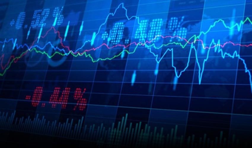 Küresel piyasalar yoğun gündeme odaklandı