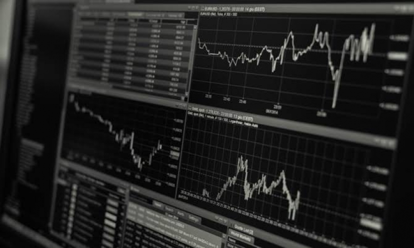 Küresel piyasalarda yoğun haber ve veri gündemi hakim