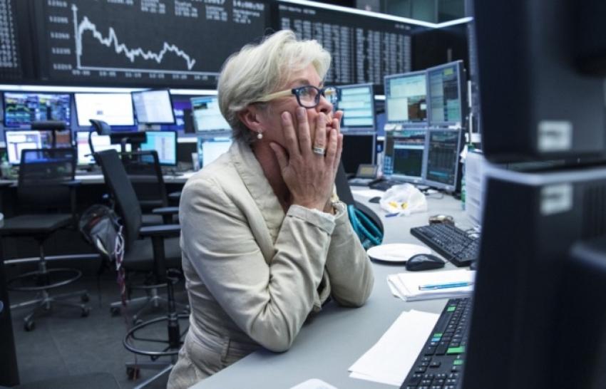 Küresel piyasalardaki negatif seyir, teşviklere karşın devam ediyor